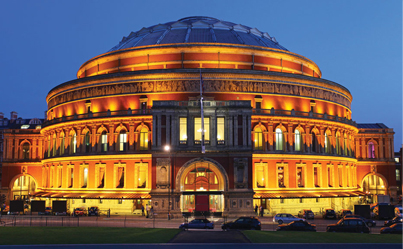 london_apartments_for_sale_royal_albert_hall のコピー.jpg